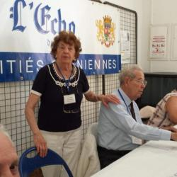 Nîmes 2017