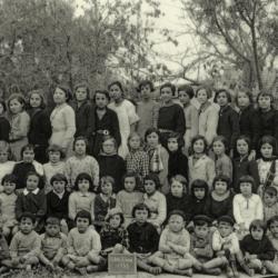AÏn-Fekan - 1936
