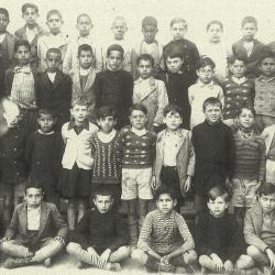AÏn-Temouchent - environ 1933