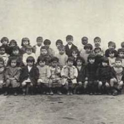 Aïn Temouchent 1920