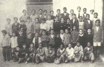 Arzew 1932