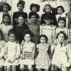 Lamoriciere 1950