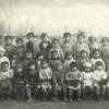 La Sénia - École maternelle - 1934