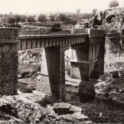 Marnia pont