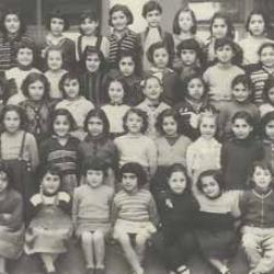Oran 1953