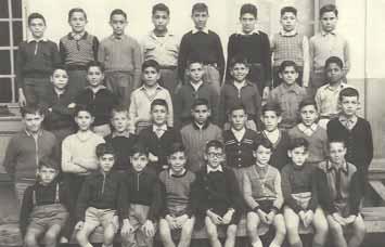 Oran1950