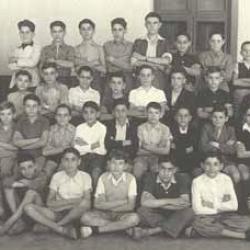 Berthelot 1945