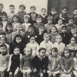 Berthelot 1948