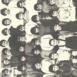 OranBonAccueil 1961