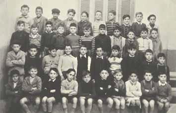 Delmonte 1948