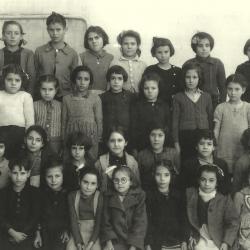 Eckmühl 1947