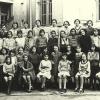 Oran Gsell - 6eA - 1931