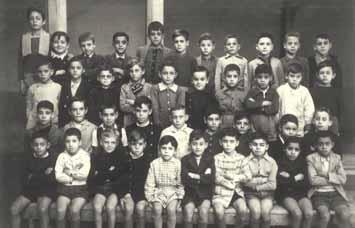 Jean Macé 1947