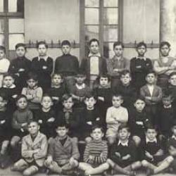 Lamoriciere 1935