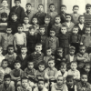 Lamur - École de garçons - 1948