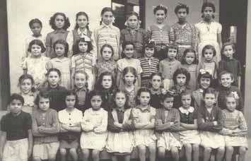 Magnan 1949