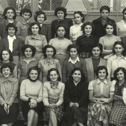 Sediman - 1951
