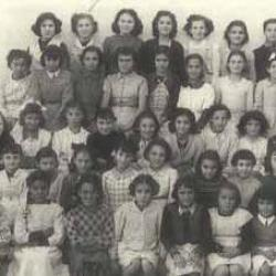 Montplaisant 1951