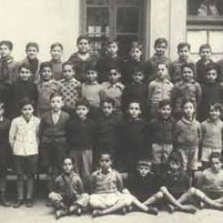 Paixhans 1938