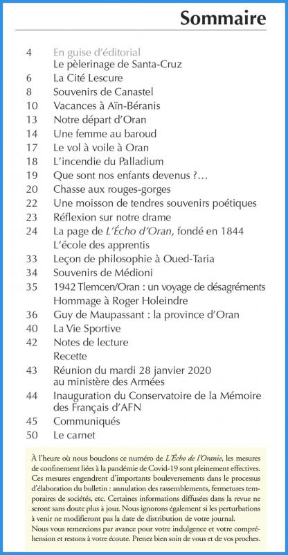 388 sommaire