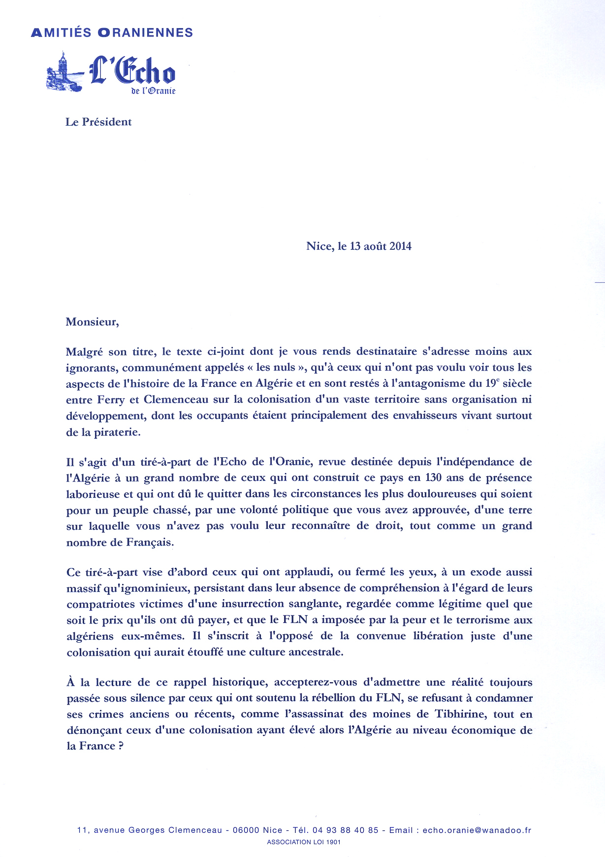 Courrier1