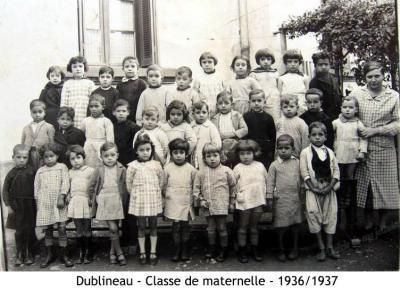Dublineau maternelle3637 3