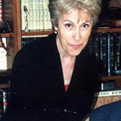Lucie Lorca