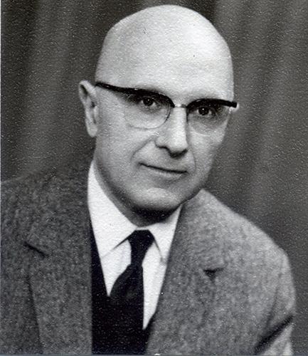 Marcel Bellier